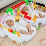 Poradna psychomotorického vývoje dětí